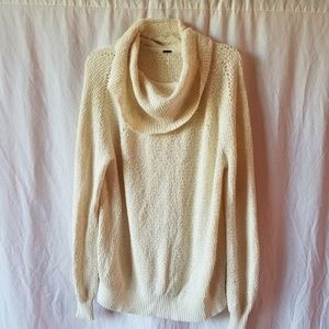 Free People Sweaters New By Your Side Sweater Size S Poshmark